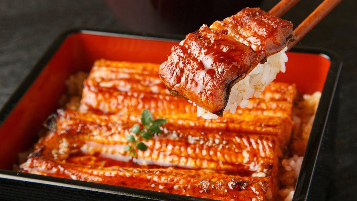 【韓文翻譯】永續鰻魚養殖聯盟ASEA