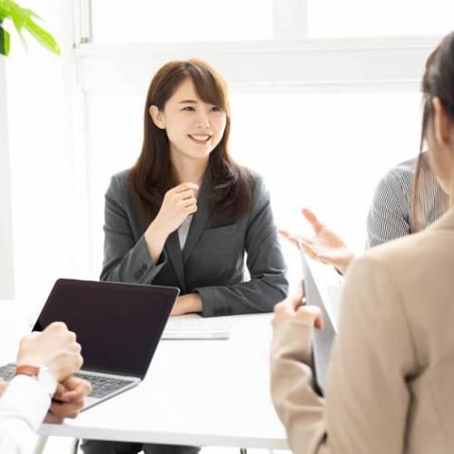 找韓文翻譯社必知!正確尋找韓文翻譯社的三訣竅