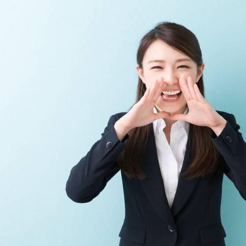 【翻譯社公證】翻譯社公證Q&A-常見問題篇
