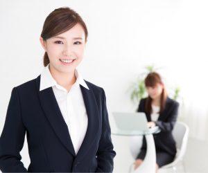 蜂擁韓文翻譯社為你提供多元翻譯服務